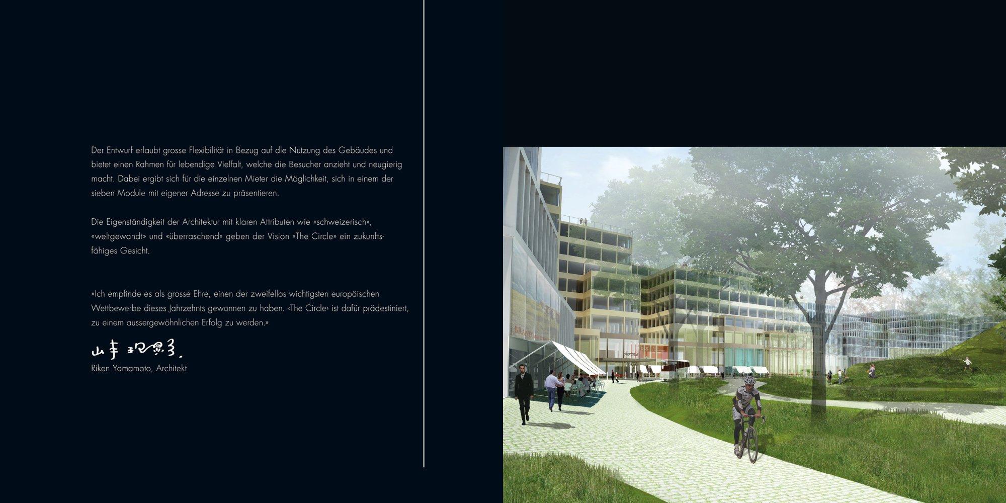 Wunderbar Erfolg Vision Rahmen Zeitgenössisch - Bilderrahmen Ideen ...